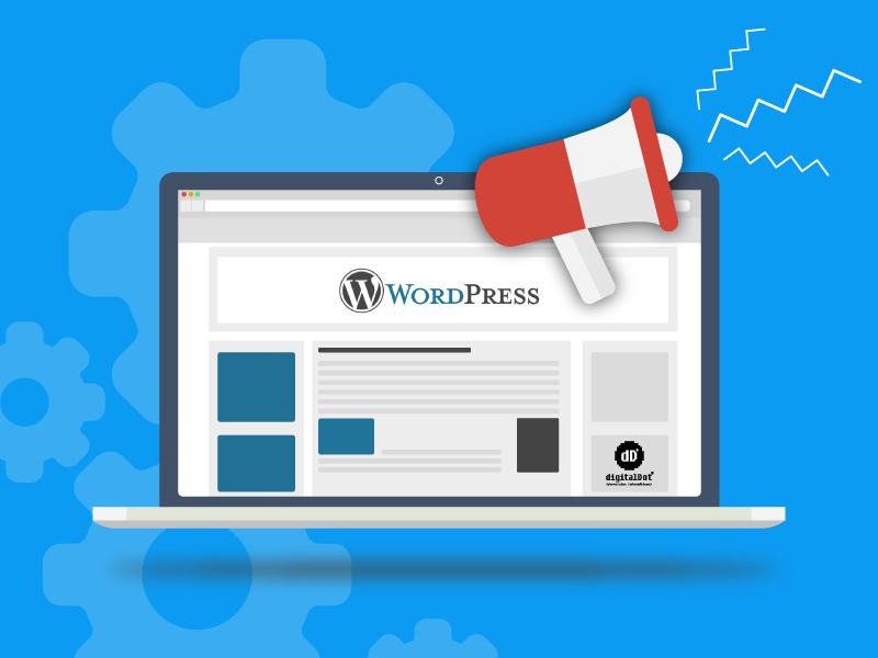 SEO y posicionamiento en WordPress