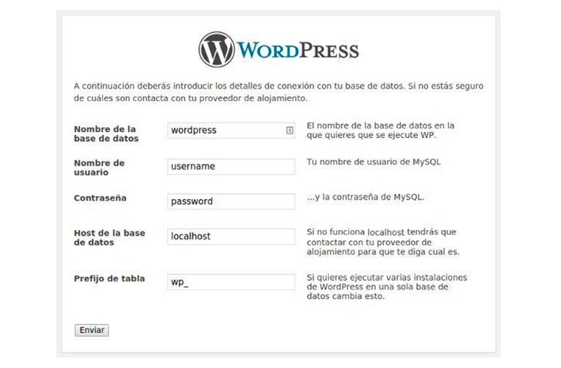 Yoast SEO plugin WordPress. digitalDot