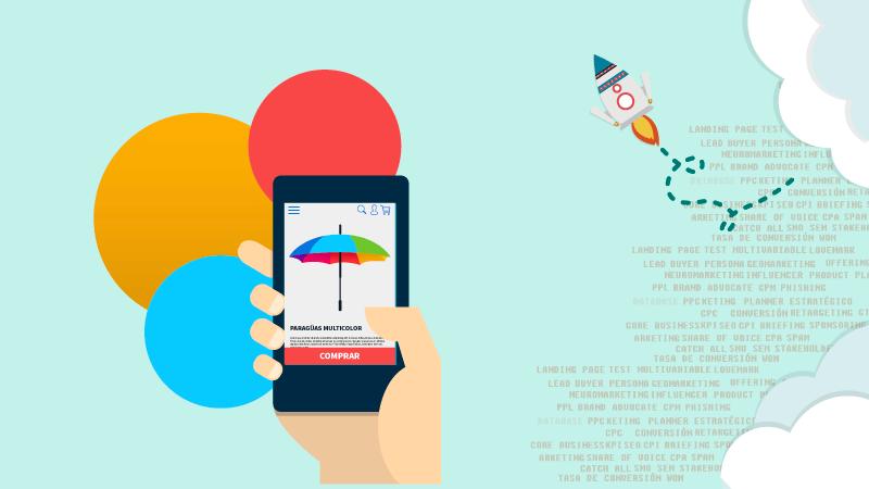 Buenos diseños web. digitalDot