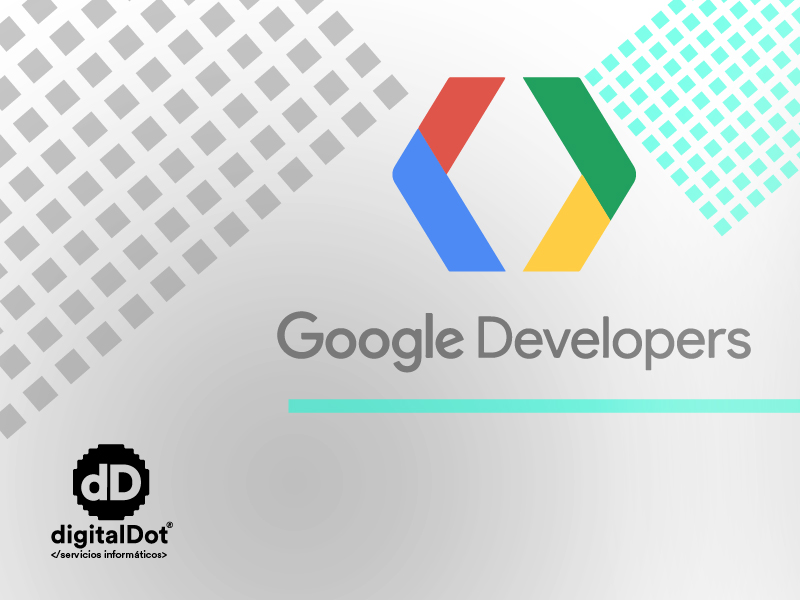 app google developers