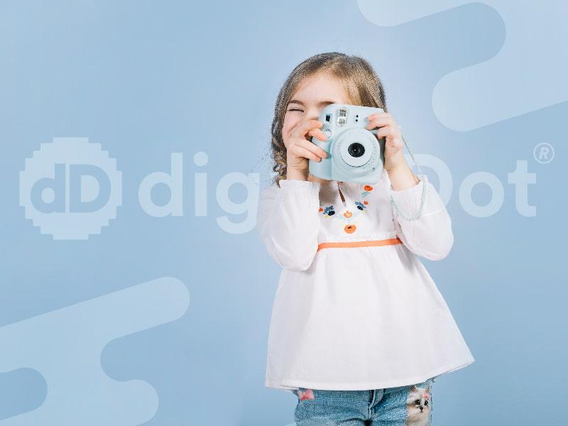 Imágenes webp en tienda online prestashop