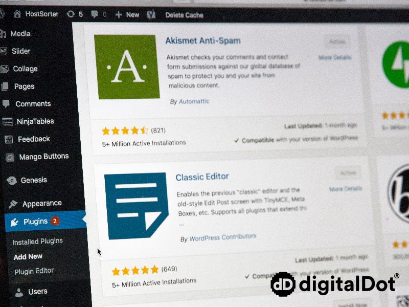 Plugin para designar diferentes precios mismo producto. digitalDot