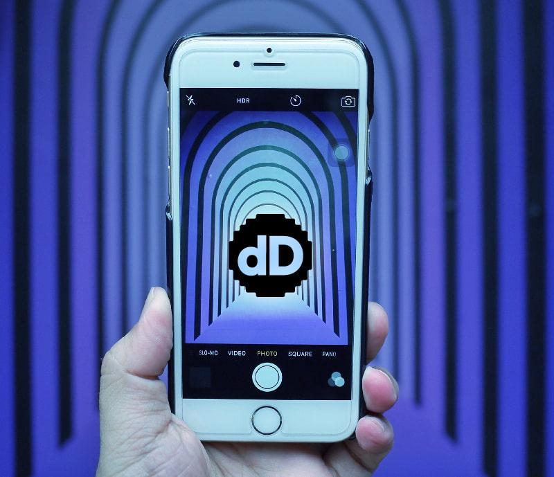 instalar app ios publicar app store