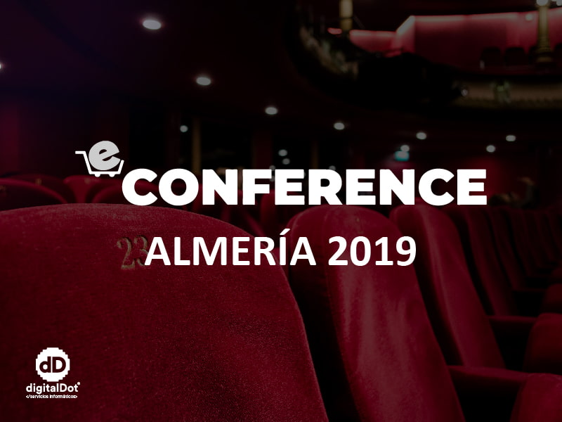 Econference 2019