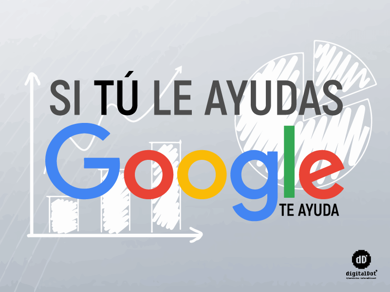 Reseñas en Google My Business