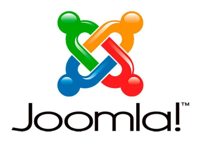 Actualización CMS Joomla 2.5.9