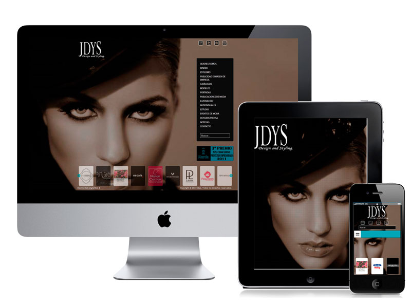 Jdys Design and Styling