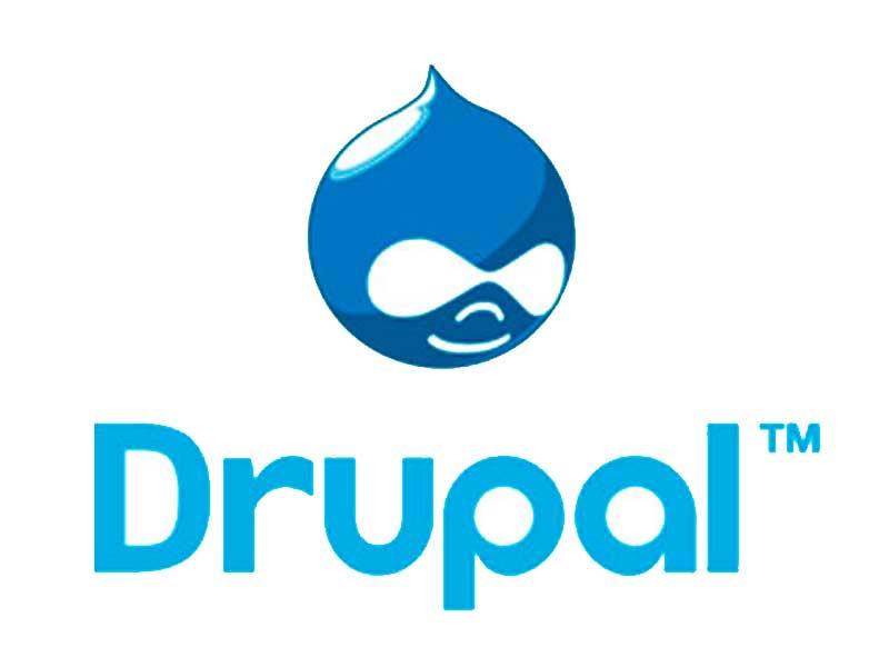 Actualización Mantenimiento Drupal 7.23