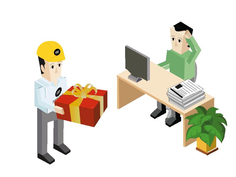 recomendaciones tienda online