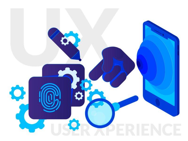 Mejora la usabilidad web. digitalDot