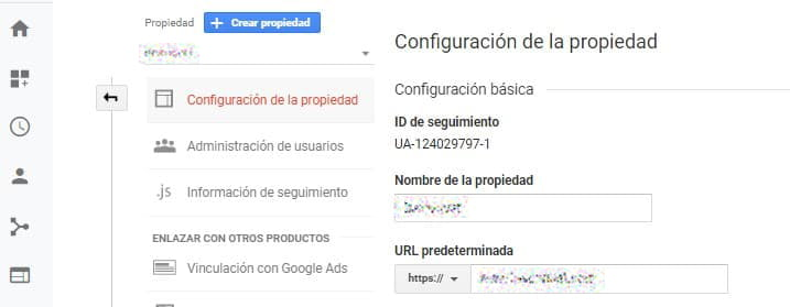 Google Analytics. digitalDot