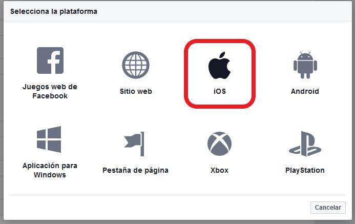 login app facebook. digitalDot