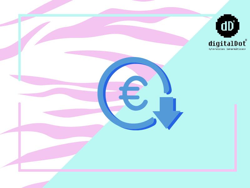 Tendencias ecommerce 2019. digitalDot