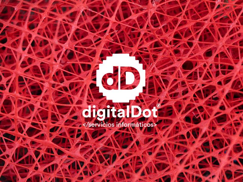 Enlaces internos y SEO. digitalDot