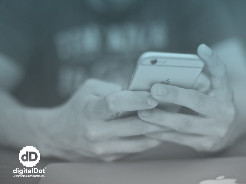 Implementar pagos en app ios. digitalDot