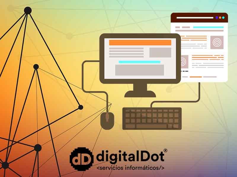 3 consejos sobre diseño web