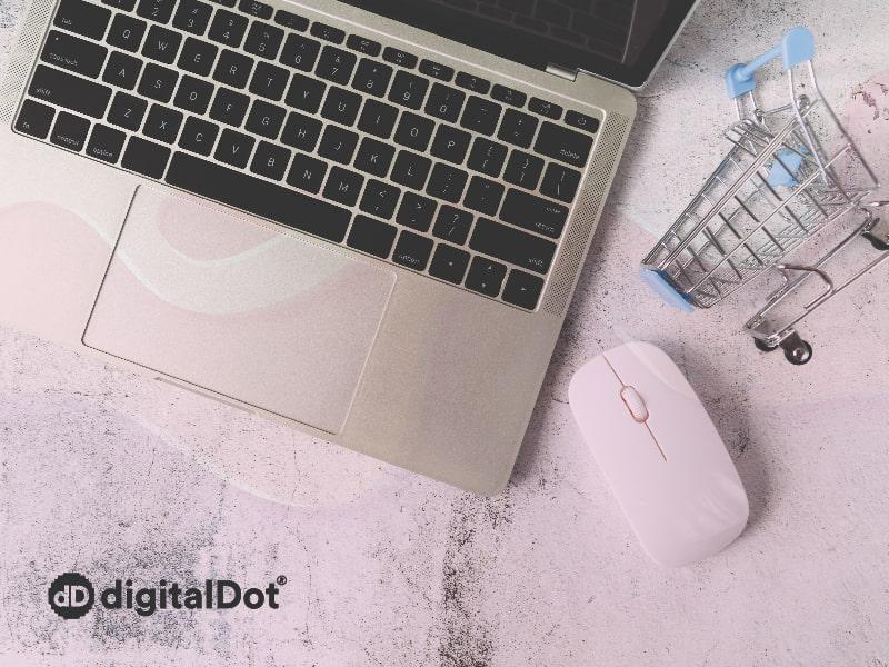 Plugin Variation Swatches Woocommerce digitalDot
