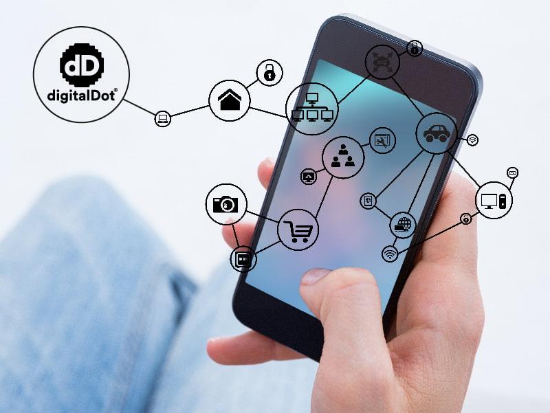 Aplicaciones móviles para empresas