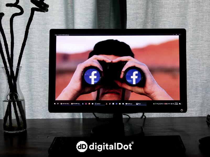 Píxel Facebook para Prestashop