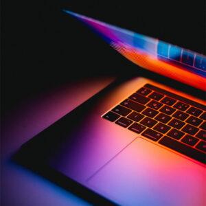 Soporte informático y seguridad web