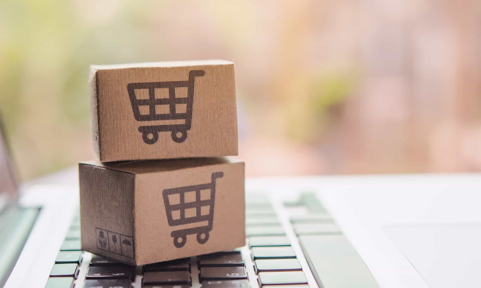 tiendas-online-digitaldot