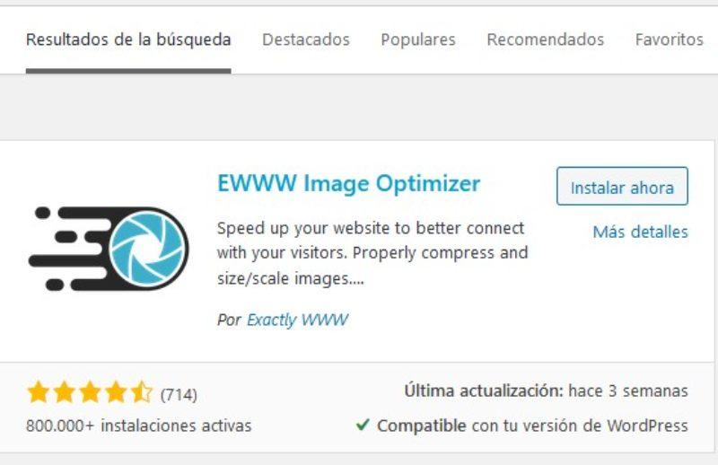 Plugin Optimizer