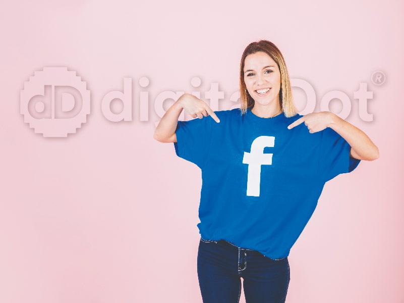 Mejora tus ventas con Facebook