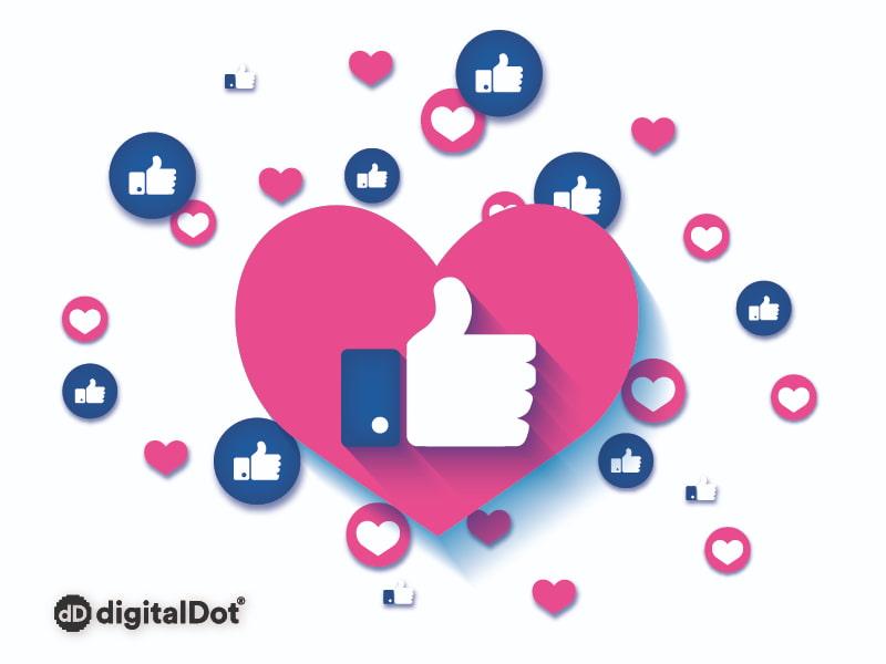Cómo ganar clientes con Facebook