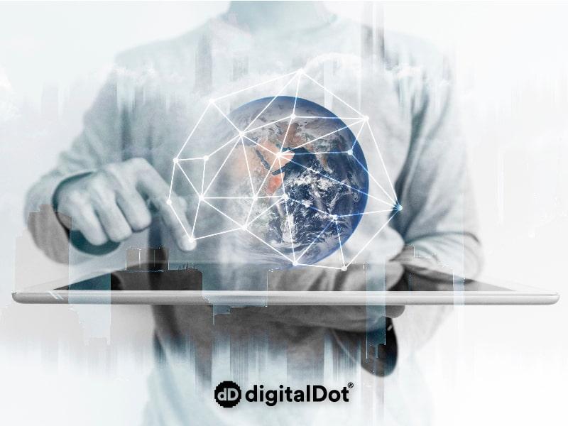 Ayudas a la digitalización