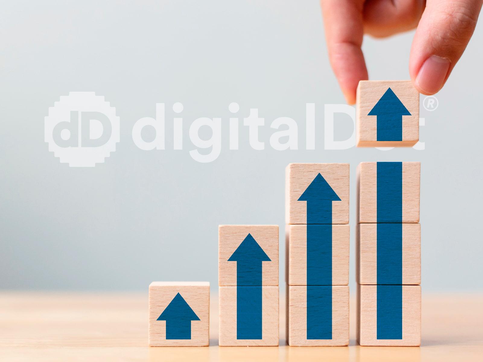 Ayudas empresas Xpande digital