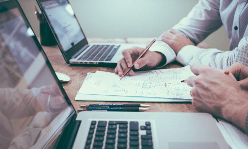 consultoria informatica empresarial digitaldot