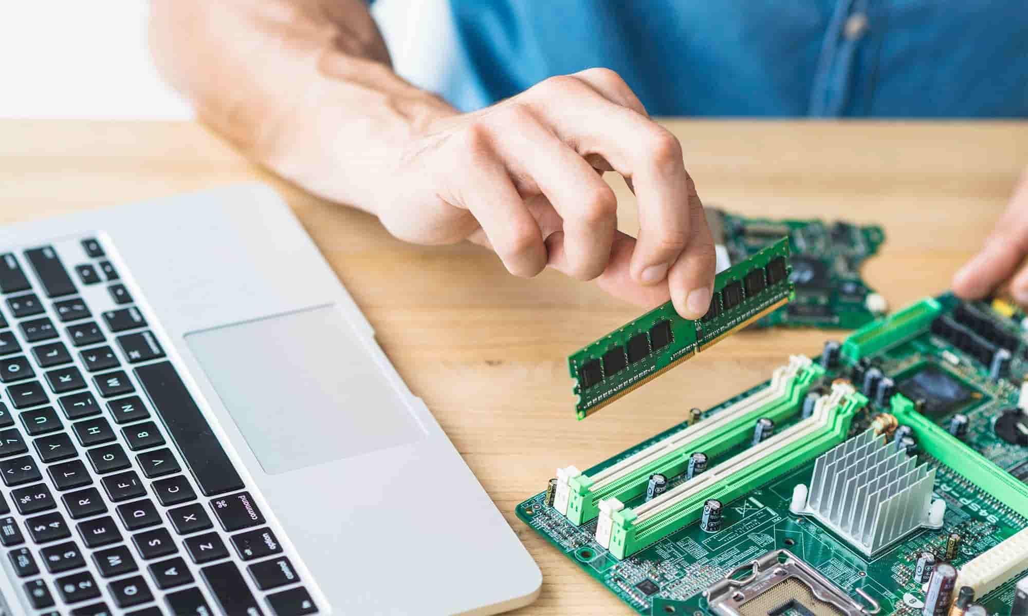 mantenimiento-informatico2-digitaldot