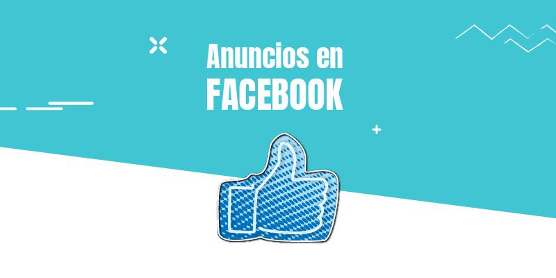 Anuncios en Facebook. digitalDot
