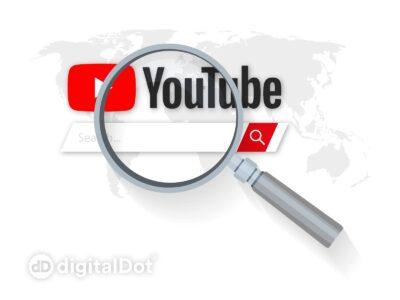 Posicionamiento SEO con Youtube