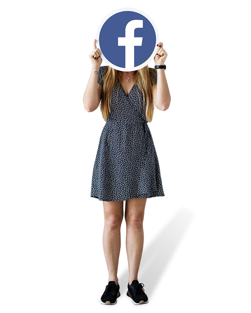 publicidad facebook digitaldot