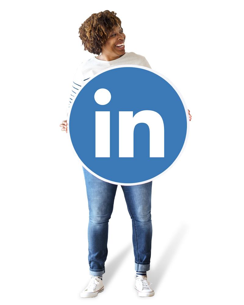 publicidad linkedin digitaldot