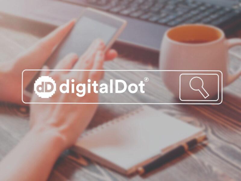 Qué es EAT. digitalDot