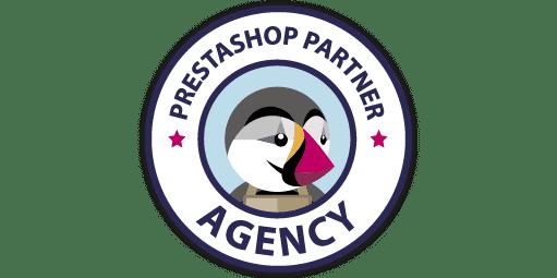 prestashop digitaldot partner