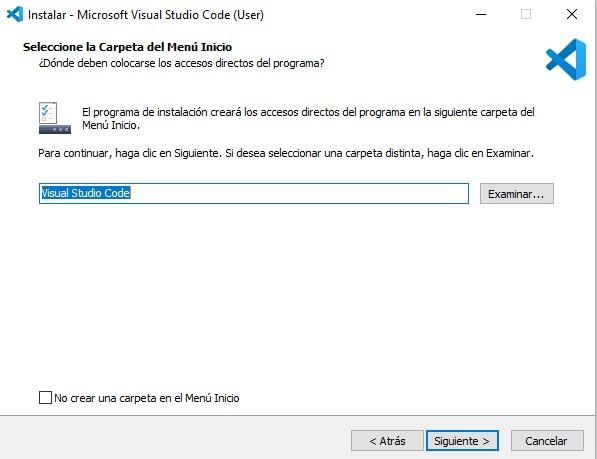 Visual Studio Code. digitalDot