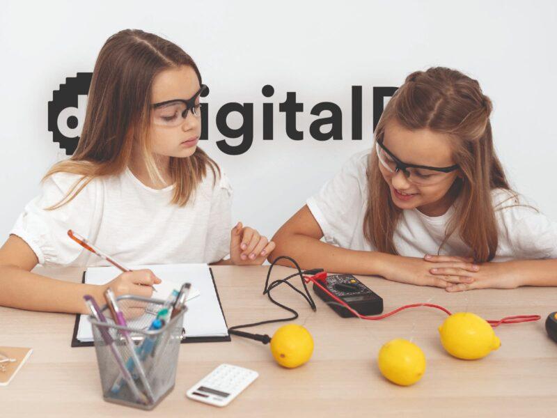 Diseño de tiendas online. digitalDot