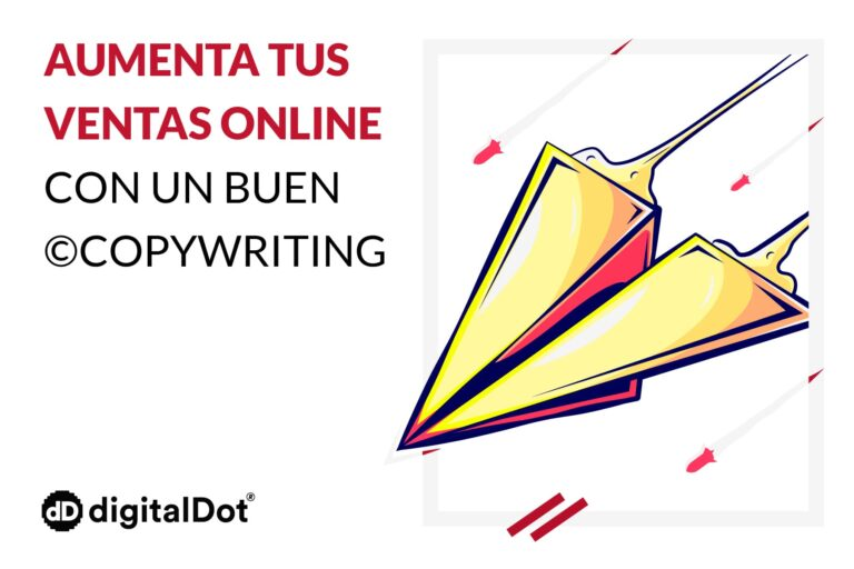 Copywriting para tiendas online