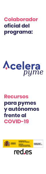 Banners Acelera mobile