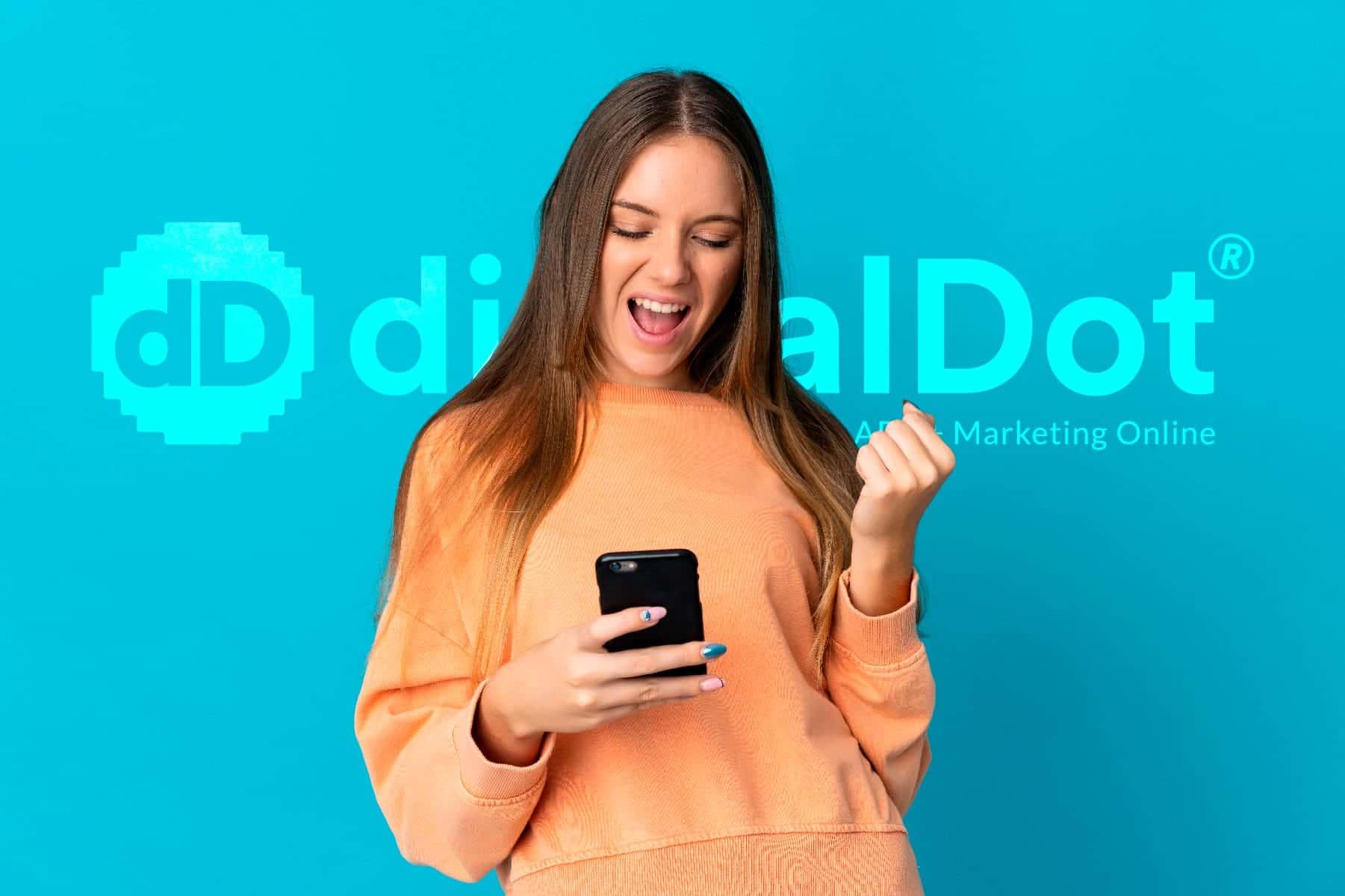 igaming qué es - digitalDot
