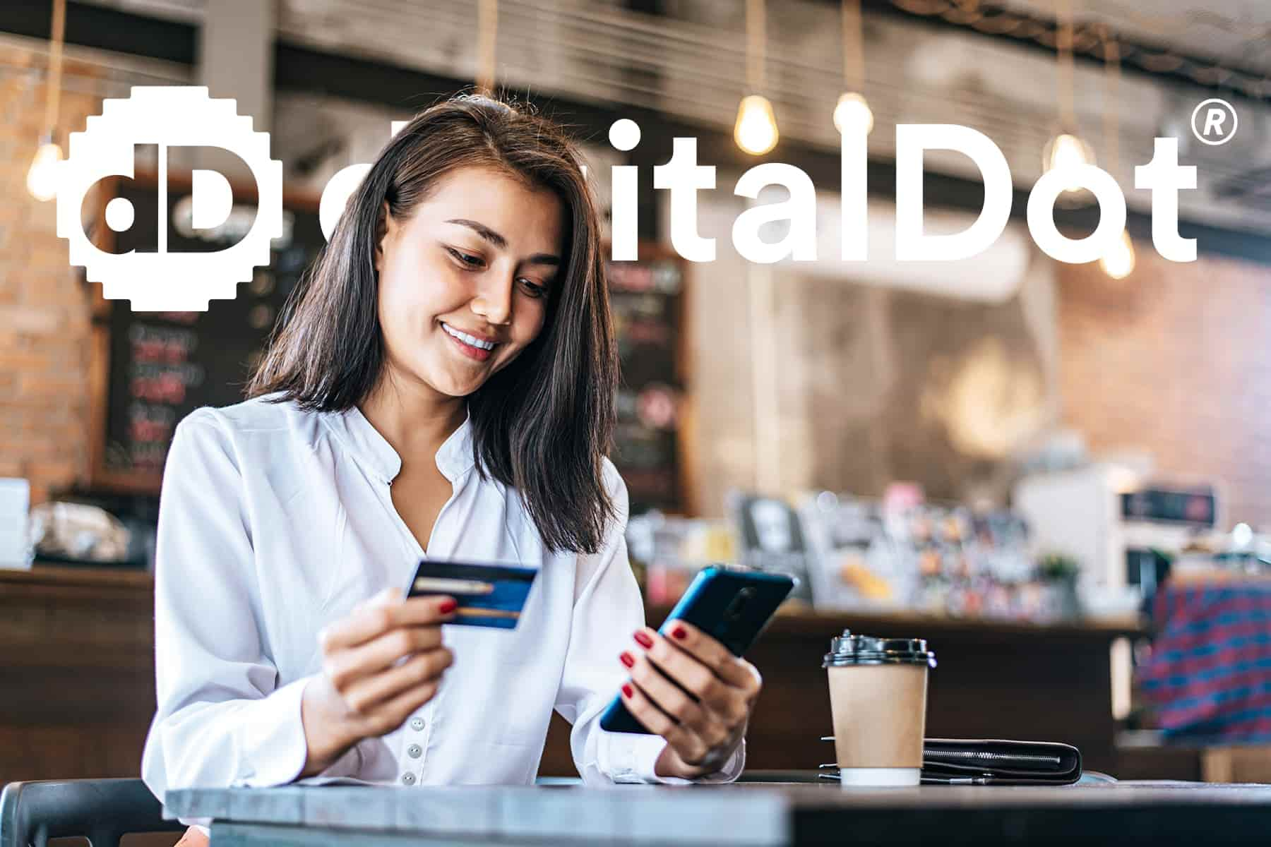 cambios en el IVA dfe las tiendas online