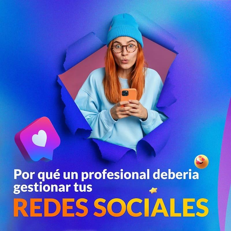 rrss-profesional-digitaldot-1