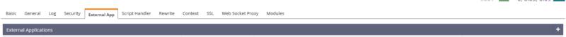 virtualhost external app e1630493655351